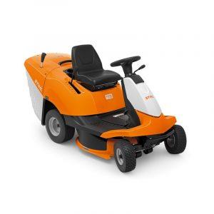 tractor-cortacesped-rt-4082-stihl