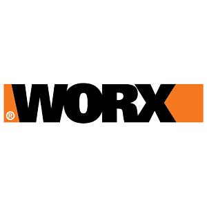cortacesped WORX