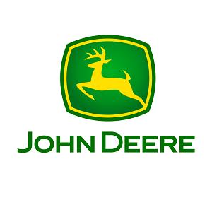 cortacesped John Deere