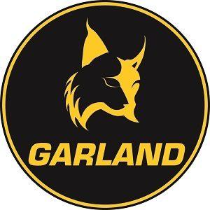 cortacesped garland