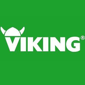 cortacesped viking